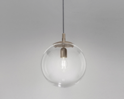 Global 56 hanglamp Metal Lux