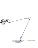 Job tafellamp Serien Lighting - sale