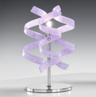 Astro tafellamp Metal Lux