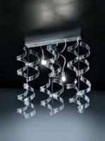 Astro 22 plafondlamp Metal Lux