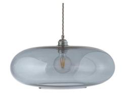 Horizon Ø45 cm hanglamp Ebb & Flow