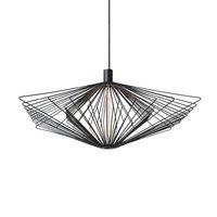 Wiro diamond 4.0 hanglamp Wever & Ducre