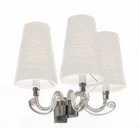 Arabian pearls w3 wandlamp Ilfari