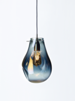 Soap large hanglamp Bomma