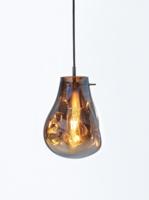 Soap small hanglamp Bomma