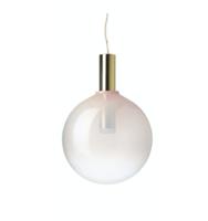 Phenomena 03 hanglamp Bomma