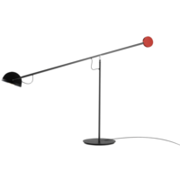 Copérnica M tafellamp Marset