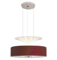 Airwave hanglamp Ilfari