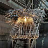 Anemone Ø 70 cm hanglamp Quasar