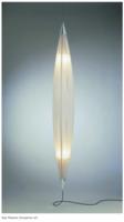 Kap Maxara hanglamp wit Quasar