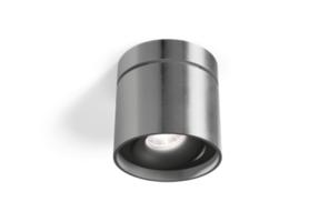 Sirra 1.0 led plafondlamp Wever & Ducre