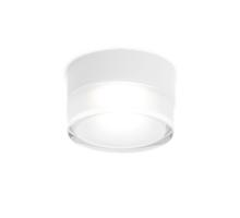 Blas 1.0 led plafondlamp Wever & Ducre