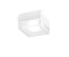 Blas 2.0 led plafondlamp Wever & Ducre