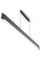 Ello 13.0 led hanglamp Wever & Ducre