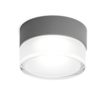 Blas 1.0 led IP65 plafondlamp Wever & Ducre