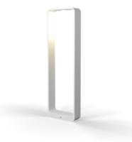 Tape 6.0 led IP65 vloerlamp Wever & Ducre