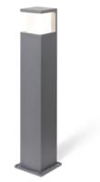 Palluz c 1.0 led IP65 vloerlamp Wever & Ducre