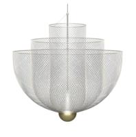 Moooi hanglamp Meshmatics