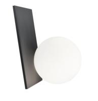 Extra t tafellamp Flos - sale