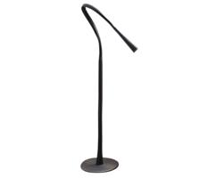 Flexiled fl vloerlamp Contardi