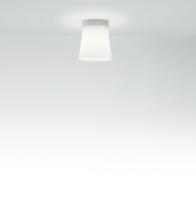 Finland c1g wandlamp Prandina
