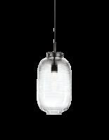 Lantern hanglamp Bomma