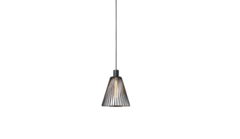 Wiro Cone 1.0 hanglamp Wever & Ducre