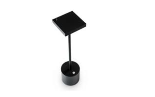 Liberty Light batterij tafellamp Absolut Lighting