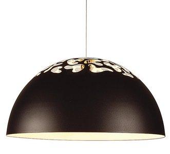 Magica Ø 90 cm hanglamp Disegnoluce