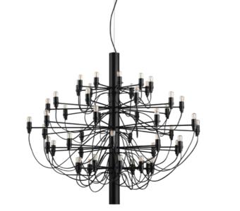 2097/50 hanglamp Flos