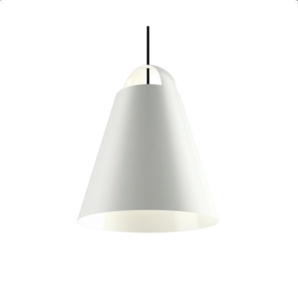 Above Ø 40 cm hanglamp Louis Poulsen - sale
