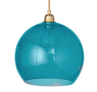 Rowan Ø 28 cm hanglamp Ebb & Flow