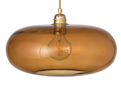 Horizon Ø36 cm hanglamp Ebb & Flow