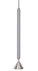 Apollo 59 hanglamp Pholc