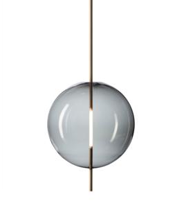 Kandinsky 45 hanglamp Pholc