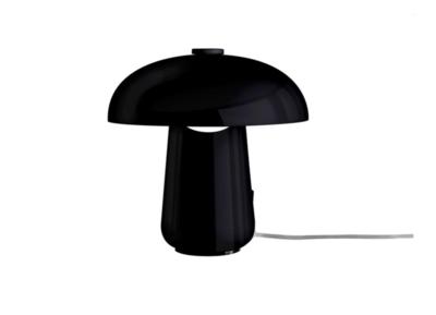 Ongo connect tafellamp Contardi - sale