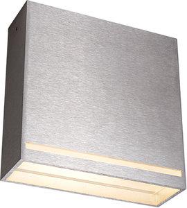 Groove 50x200cm plafondlamp TossB - sale