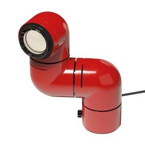 Tatu tafellamp Santa & Cole