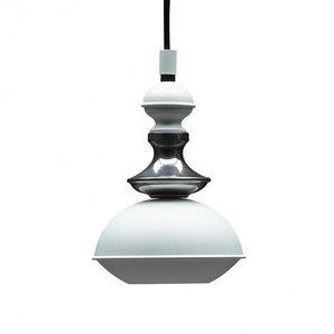 Ben Ben type1 hanglamp Jacco Maris