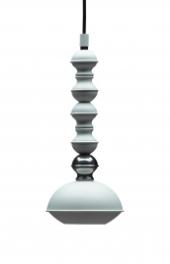 Ben Ben type3 hanglamp Jacco Maris