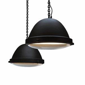 Outsider hanglamp Jacco Maris