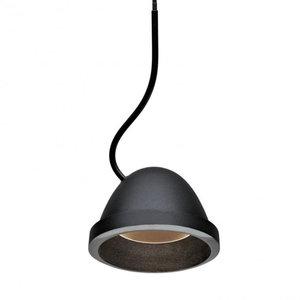 Insider hanglamp Jacco Maris