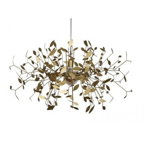 Indian Summer hanglamp Axis71