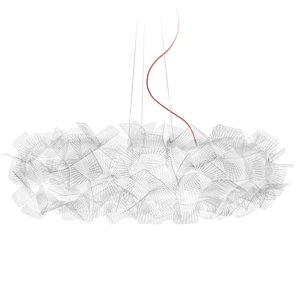 Clizia pixel suspension large hanglamp Slamp