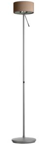 Diogenes 10 led vloerlamp Belux