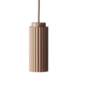Donna 7 hanglamp Pholc