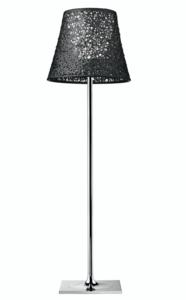 Ktribe f3 outdoor/indoor vloerlamp Flos