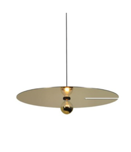 Mirro 3.0 hanglamp Wever & Ducre