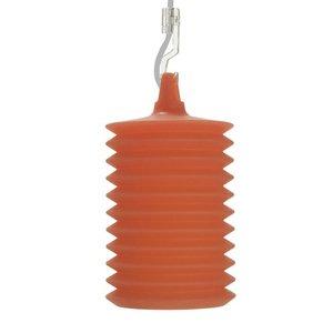 Lampion h2 buitenlamp Rotaliana