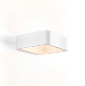 Tape 1.0 led IP65 wandlamp Wever & Ducre